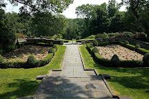 Waveny Park, New Canaan, United States