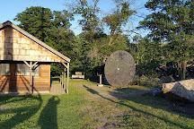 Quarry Park and Nature Preserve, Waite Park, United States