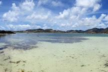 Le Galion Beach, Quartier D'Orleans, St. Maarten-St. Martin