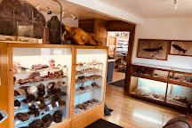 Beaver Bay Agate Shop, Beaver Bay, United States