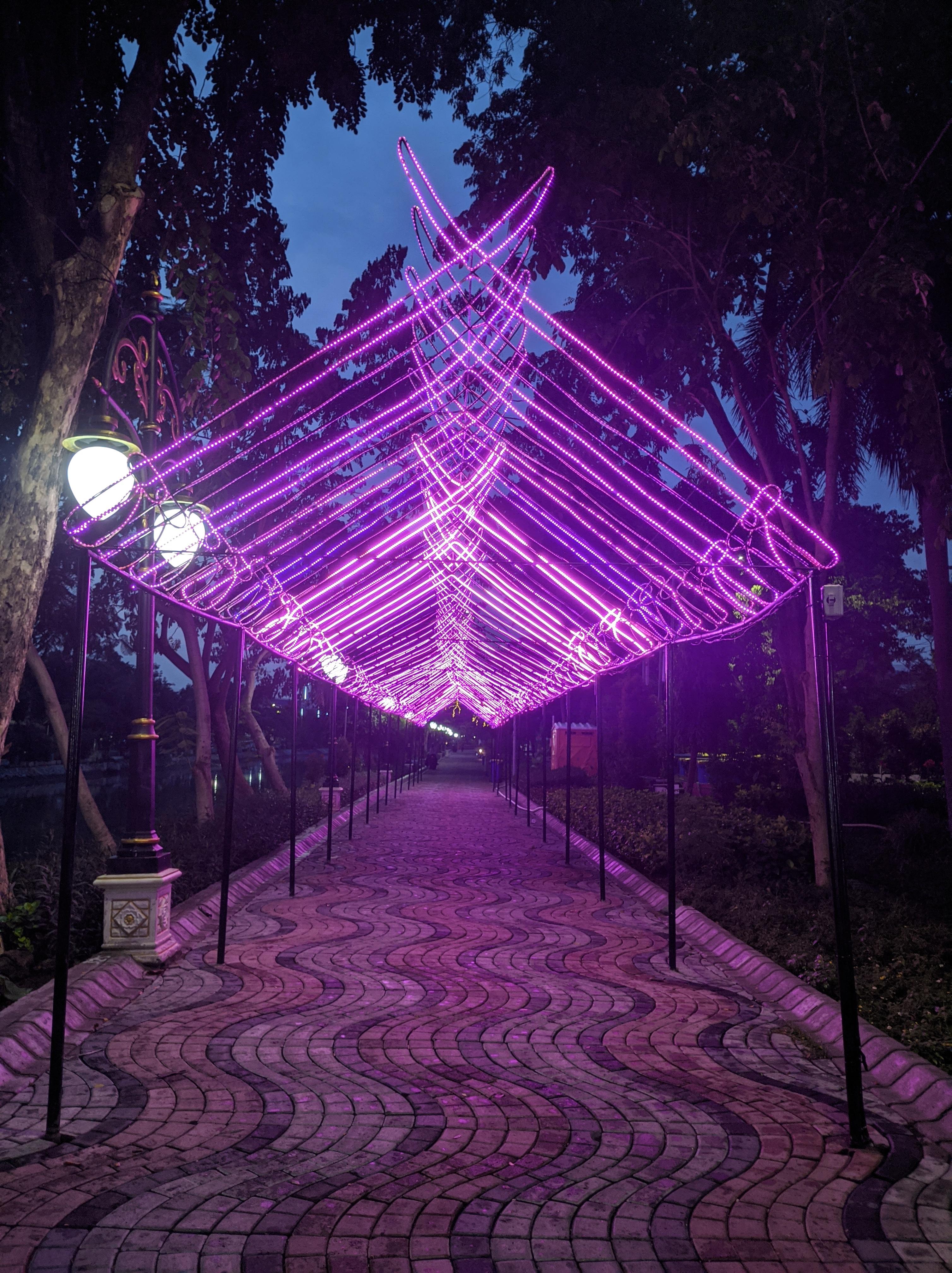 Taman Kobooi