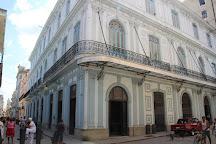 Museo de la Farmacia Habanera, Havana, Cuba