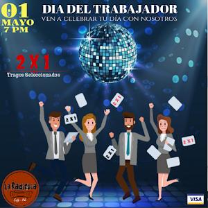 La Radiola 6