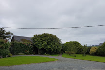 The Gallery, Dunfanaghy, Ireland