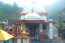 Doleshwor Mahadeva Temple, Bhaktapur, Nepal