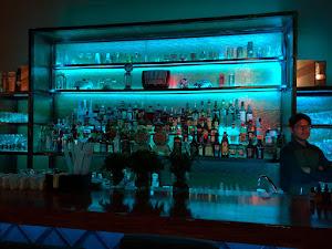 1970 Lounge Bar 7