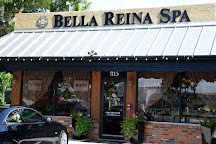 Bella Reina Spa, Delray Beach, United States