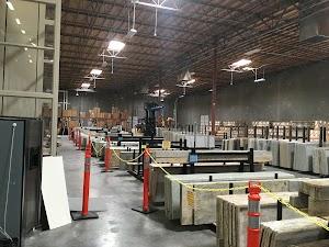 Phoenix Kitchen Cabinet Warehouse Amp Showroom In Arizona