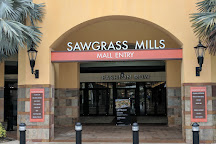 Sawgrass Mills, Sunrise, United States