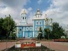 Фотография: Смоленский Собор