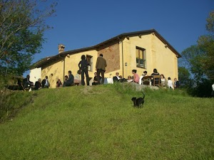 Casa la Lodola
