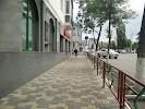Абсолют Банк, Молодогвардейская улица на фото Самары