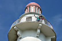 Basco Lighthouse, Basco, Philippines