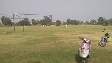 Surajmal Cricket Ground jaipur