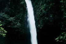 Tours to Go Costa Rica, La Fortuna de San Carlos, Costa Rica