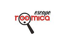 Escape Roomica, Zagreb, Croatia