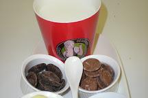 Denmark Chocolate Company, Denmark, Australia
