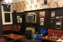 The Wickham Arms, London, United Kingdom