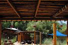 Jemez Hot Springs: Home of The Giggling Springs