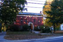 Hopkinton Historical Society, Hopkinton, United States
