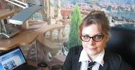 Адвокат в Костанае - Адвокат онлайн, улица Тауелсиздик, дом 83 на фото Костаная