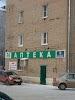 Аптека, улица Гагарина на фото Рыбинска