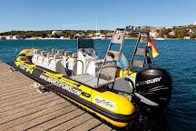 Navega Menorca, Mahon, Spain