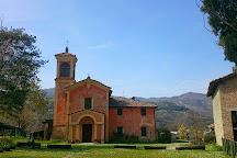 Parco Storico di Monte Sole, Marzabotto, Italy