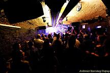 Jamboree Jazz, Barcelona, Spain