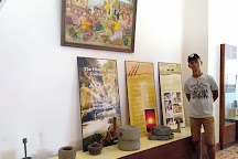 Museo it Akean, Kalibo, Philippines