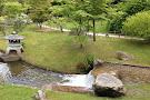 Japanese Tuin