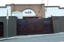 Cervejaria Wals, Belo Horizonte, Brazil