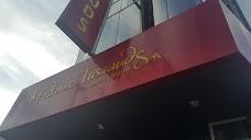 Madame Tussauds Hollywood los-angeles USA