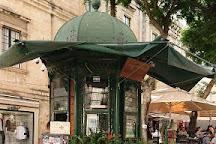 Bay Street Shopping Centre, Saint Julian's, Malta