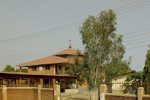 St. Joseph's Catholic Church, Juba, South Sudan