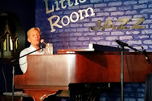 Little Room Jazz Club, Key West, United States