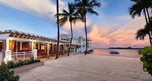 Pier House Resort & Spa