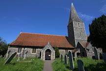 All Saints Church, Birchington, United Kingdom