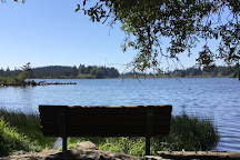 Cranberry Lake, Anacortes, United States