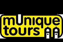 Munique Tours, Munich, Germany