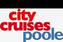 City Cruises Poole, Poole, United Kingdom