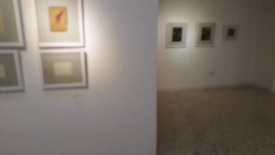 Negah Art Gallery