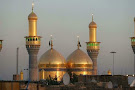Al Yassin Mosque