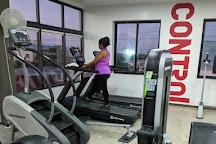 Belize Fitness, San Pedro, Belize