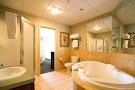 Split Rock Resort Indoor Waterpark