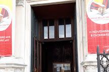 Chiesa di S. Martino Vescovo, Magenta, Italy