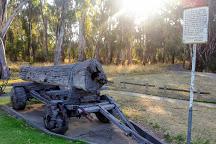Shepparton Heritage Centre, Shepparton, Australia