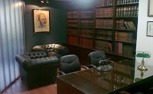 Estudio Jurídico Ñiquen & Diaz 2