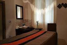Lotus Thai Wellness & Spa, Rome, Italy