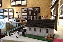 Cambria Historical Museum, Cambria, United States